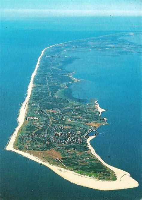 sylt island sylt germany hqeem sts