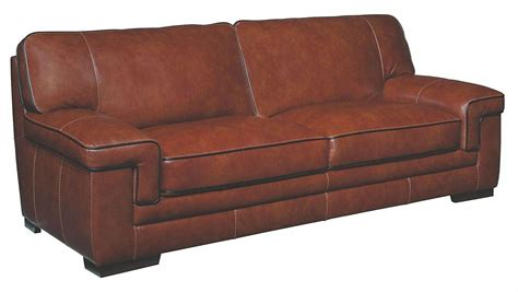 Stacey Leather Sectional Sofa 20 Collection Of Stacey Leather Sectional Sofa Ideas