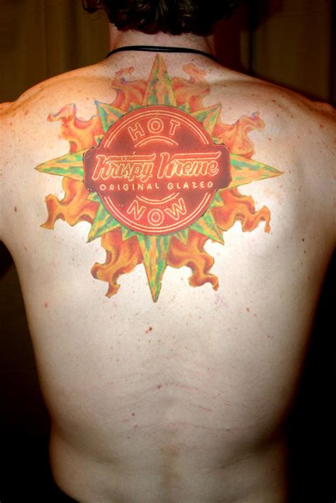 nipple tattoo artist los angeles celtics tattoos i heart celtics