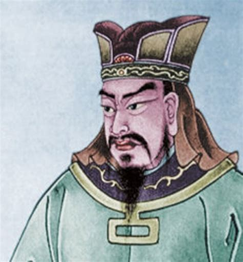 sun tzu and the art of digital marketing strategy part 1