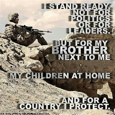 Army Quotes Awesome Quotes Quotesgram