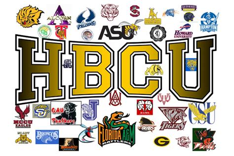 a m school colors list of hbcus by state hbcu list hbcu lifestyle