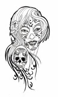 tattoos free coloring pages art coloring pages