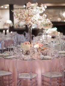 pink decorations for weddings 2016 blush pink weddings archives weddings romantique