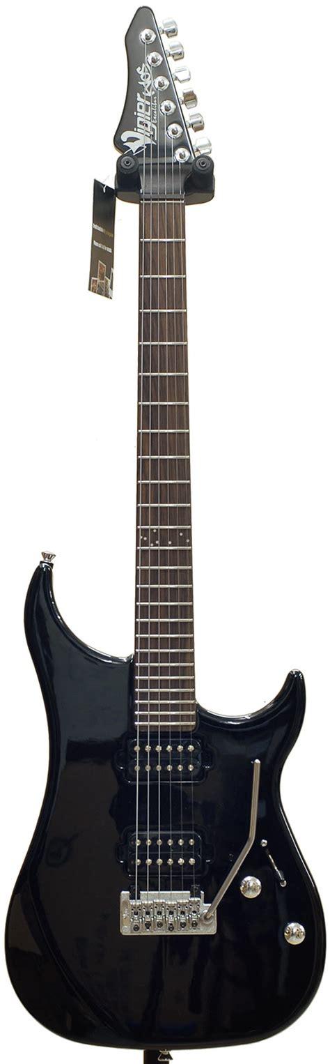 Kaos Mancing Large Bass vigier ve6 cvs4k excalibur kaos black rw