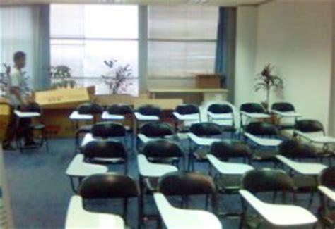 Kursi Mahasiswa Chitose mau rental kursi kuliah dan bangku lipat rapat chitose