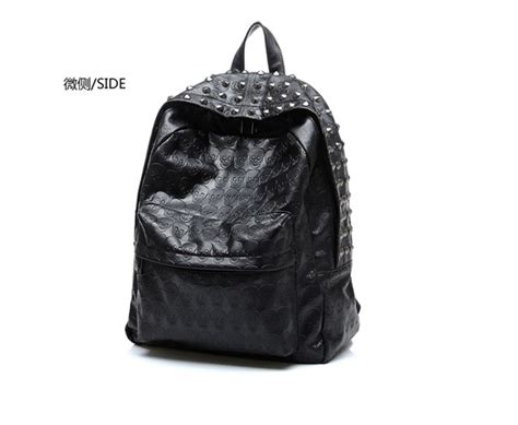Fashion Backpack Studded Import 34 best accessories images on