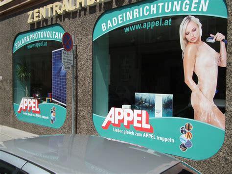 Aufkleber Druck Wien by Genial Digital Folie F 252 R Digitaldruck Selbstklebend