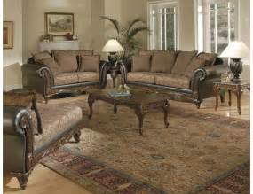 Livingroom Furniture by Things You Should Know About Traditional Living Room