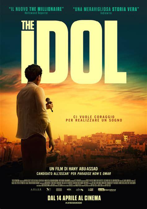 one day film storia vera the idol recensione del film tratto dalla storia vera di