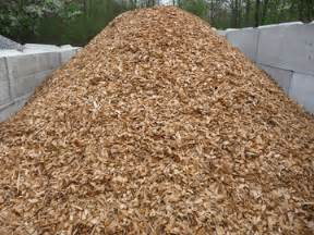 mr yard landscape supply bulk mulch soil stone do it yourself landscape hardscape and