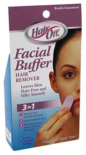 buffer hair removal for men buffer archives shaving clean
