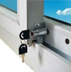 Security Locks For Windows Ideas Apartment Window Design For Balcony Fenesta
