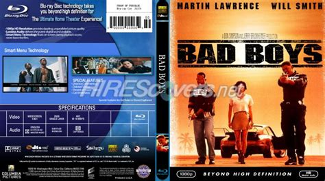 bad bd dvd cover custom dvd covers bluray label