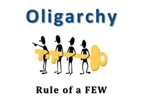autocracy oligarchy democracy pictures