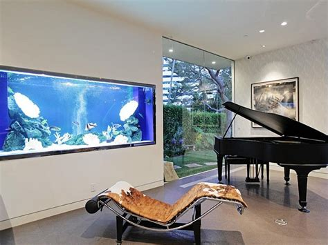 bedroom in aquarium substantial home decor with bedroom aquariums