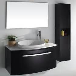 design ideas small white bathroom vanities: small bathroom vanities makeover karenpressleycom small bathroom vanities picturejpg small bathroom vanities makeover karenpressleycom