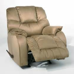 Recliner Chair Recliner Chair At Best Prices Shopclues Shopping