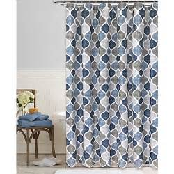 buy 72 inch x 84 inch shower curtain from bed bath