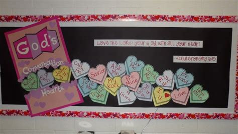 bulletin board ideas for valentines ideas for bulletin boards bulletin board ideas