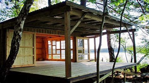 designing a cabin designing a small home small cabin home design houses
