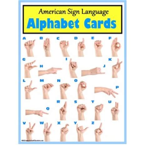 american sign language for physical therapy professionals books american sign language alphabet cards