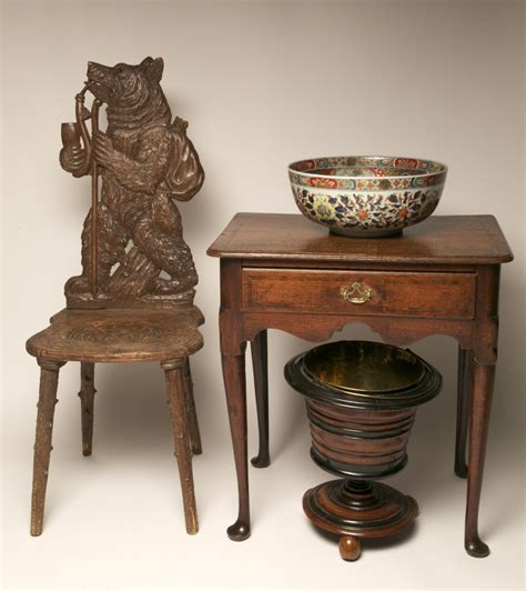 artist punches in chair imari black forest carved chair imari punch bowl