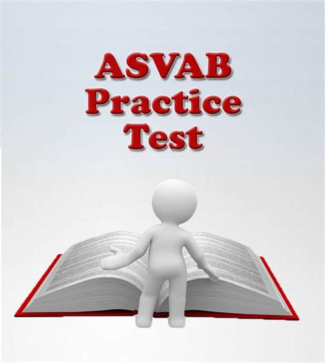 sections of the asvab asvab miscellaneous practice questions there are nine