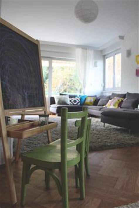 Sofa Malas by Our Grey S 246 Derhamn Sofa House Grey