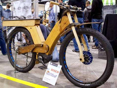 Handmade Bicycle Show - 29 bikes at the american handmade bicycle show