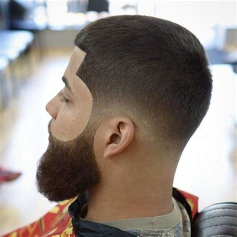 high and tight haircut modern modern high and tight www imgkid com the image kid has it