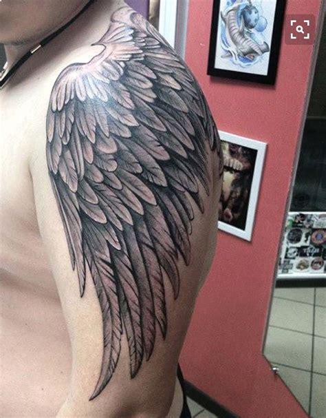 feather sleeve tattoo resultado de imagem para anjos asas hiperrealistas