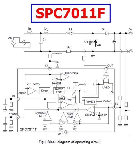 power capacitor handbook pdf power capacitor handbook pdf 28 images aec manual for iii sem ece students vtu page 25 of