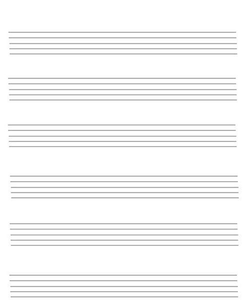 free printable staff paper with bar lines music bar lines printable home page1 page 2 page 3 page
