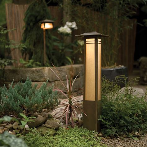 Wholesale Landscape Lighting Landscape Lighting Wholesale Electricwholesale Electric