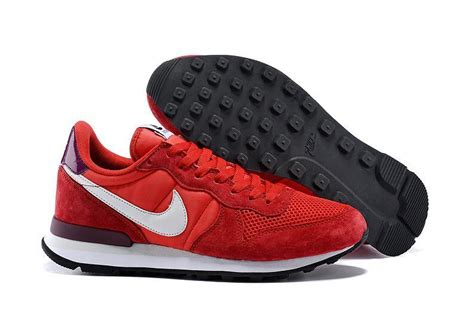 mens nike sneakers on sale 2015 nike internationalist leather mens run shoes