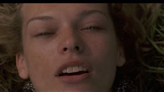 milla jovovich joan of arc short hair music xxx movie the messenger the story of joan of arc