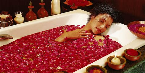 Detox Holidays India by The Best Detox Retreats To Book In 2017