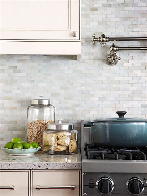 neutral backsplash neutral backsplash
