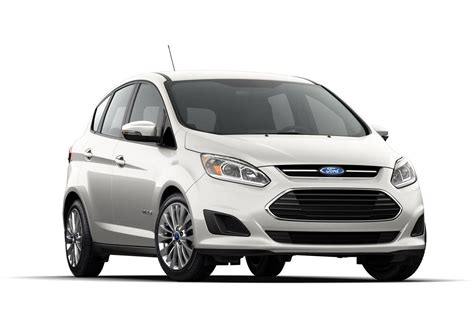 ford group ford motor company credit rating best auto galerie