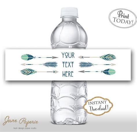 bottled water label template bottled water label template free 95 best food and water