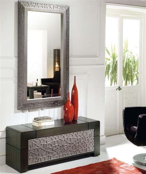 fotos de recibidores de pisos ideas para decorar tu recibidor recibidores de casas