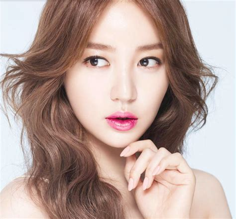 imagenes coreanas sexis 6 things we should learn from korean skin care about