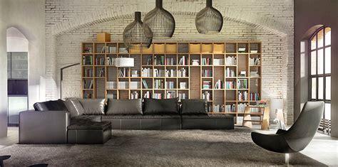 гостиная в стиле лофт 21 фото дизайна интерьеров
