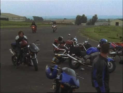 Die Motorrad Cops Hart Am Limit by Imcdb Org Unknown In Quot Die Motorrad Cops Hart Am Limit