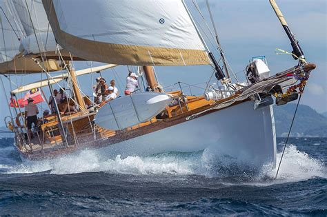 yacht brands yacht brands line up for the kata rocks superyacht rendezvous