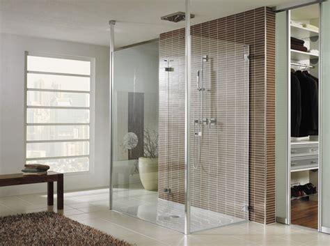 Charmant Prix Salle De Bain Italienne #2: photo-decoration-salle-de-bain-a-litalienne-prix-7.jpg