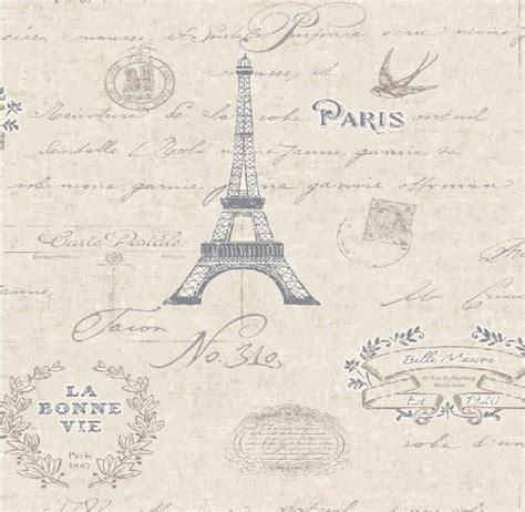 Paris Theme Bedroom wallpaper paris theme wallpapersafari