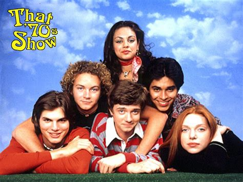 That 70s Show | about friends quotes that 70 s show quotesgram