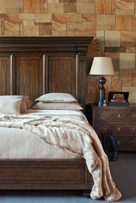 bedroom furniture denver co introducing a new complete furniture collection from